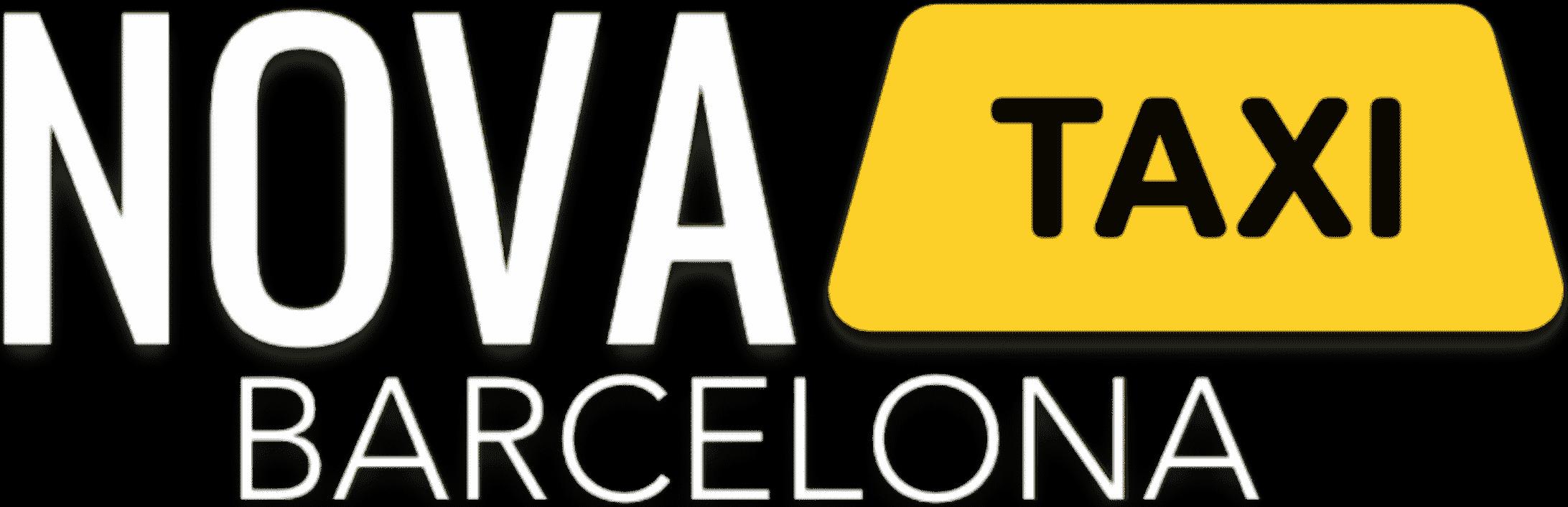 NovaTaxi Barcelona